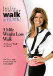 Leslie Sansone: 3 Mile Weightloss Walk