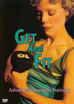 Get Real Fit: Advanced Strength Training
