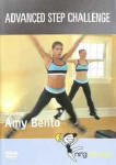 Advanced Step Challenge with Amy Bento