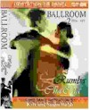 Invitation to Dance: Ballroom