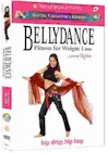 Bellydance Fitness for Weight Loss - Hip Drop Hip Hop