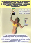 Joyce Vedral: Complete Bottoms Up