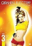 Carmen Electra - Advanced Aerobic Striptease