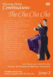 Discover Dance Combinations The Cha Cha Cha Series 2