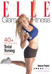Elle Glam Fitness - Total Toning