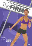 The Firm: Fast & Firm Series - Hips, Thighs & Abs
