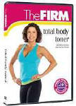 Firm Total Body Toner
