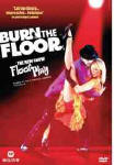 "Burn The Floor The New Show ""Floor Play"""