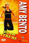 Amy Bento Hi/Lo Xtreme Workout