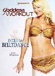 Goddess Workout Intro to Bellydance