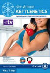 Kettlenetics Workout System with Michelle Khai