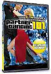 Partner Dancing 101 – The Latin Dances