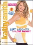 Lift Weights to Lose Weight Double Feature