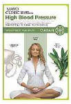 Mayo Clinic Wellness Solutions for High Blood Pressure