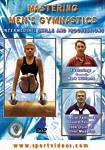 Mastering Men's Gymnastics Intermediate Skills and Progressions