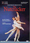 The Nutcracker - Tchaikovsky