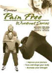 Pain Free Workout Series 2 Video