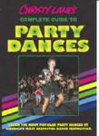 Party Dances