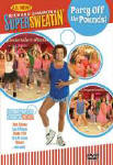 Richard Simmons Supersweatin' Party Off The Pounds Video
