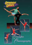 Principles of Choreography