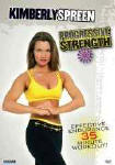 Kimberly Spreen: Progressive Strength
