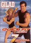 Gilad Quick Fit System 7 Fat Burning Body Sculpting