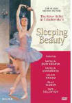 Sleeping Beauty Classic Motion Picture