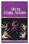 The Anthology of Staging and Formations