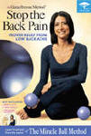 Elaine Petrone Method Stop the Back Pain
