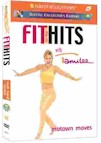 Fit to the Hits - Motown Moves