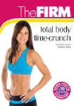 The Firm Total Body Time Crunch