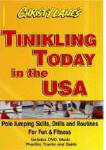 Christy Lane's Tinikling Today in the USA