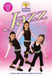 Tinkerbell's Learn Jazz Step-By-Step