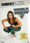 Kimberly Spreen Triple Threat