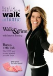 Leslie Sansone Walk & Firm Interval Training