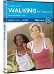 Quick Start Walking for Weight Loss