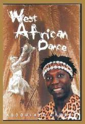 kids dance dvds instructional