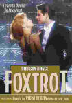 You Can Dance Foxtrot