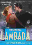 You Can Dance Lambada