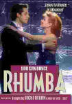 You Can Dance Rhumba