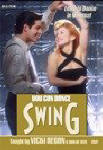 You Can Dance Swing