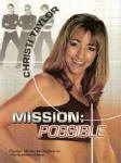Christi Taylor Mission Possible Step and Hi-Lo