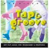 Tap & Groove CD